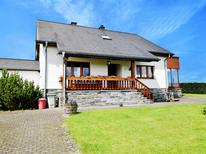Holiday home 834444 for 9 persons in Schönberg