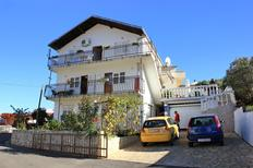 Holiday apartment 834883 for 9 persons in Mastrinka