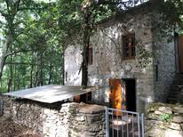 Dom wakacyjny 834964 dla 3 osoby w Montemarcello