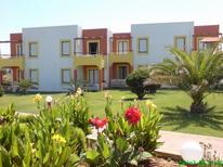 Ferienhaus 834989 für 2 Personen in Sfakaki