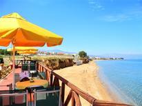 Ferienwohnung 834991 für 4 Personen in Stavromenos