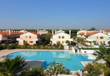 Appartement de vacances 835029 pour 6 personnes , Rosolina Mare