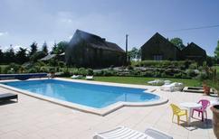 Maison de vacances 835067 pour 4 personnes , Thourie