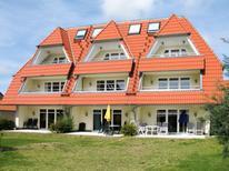 Appartamento 835075 per 6 persone in Breege