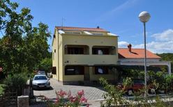 Holiday apartment 835085 for 4 persons in Porat