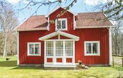 Ferienhaus 835088 für 6 Personen in Ohs