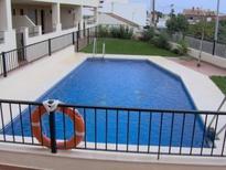 Ferienwohnung 835115 für 6 Personen in Rincón De La Victoria