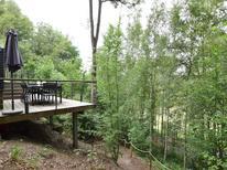 Ferienhaus 835467 für 8 Personen in Barvaux-sur-Ourthe
