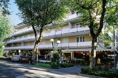 Mieszkanie wakacyjne 835487 dla 5 osoby w Bibione