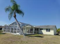 Holiday home 835554 for 4 persons in Port Charlotte