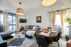 Appartamento 835568 per 4 adulti + 2 bambini in Bašanija