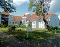 Ferienwohnung 835583 für 4 Personen in Ostseebad Boltenhagen