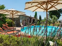 Holiday home 835778 for 5 persons in Campagnatico