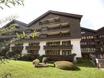 Appartement de vacances 835828 pour 6 personnes , Bad Hofgastein