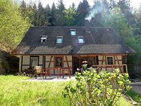 Villa 835846 per 6 persone in Wolfach