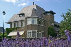 Ferienhaus 835851 für 2 Personen in Noordwijk aan Zee