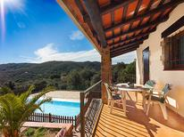 Holiday home 835854 for 6 persons in Calonge