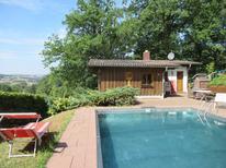 Casa de vacaciones 835859 para 4 personas en Niederaula