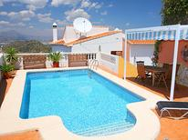 Holiday home 835861 for 6 persons in Oliva