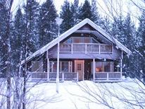 Holiday home 835888 for 10 persons in Levi