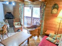 Ferienwohnung 835898 für 7 Personen in Les Houches