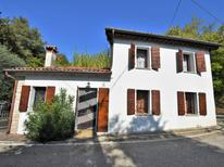 Holiday home 835914 for 6 persons in Colli Euganei