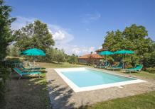 Holiday home 836003 for 8 persons in Bagnolo