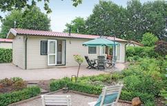 Ferienhaus 836080 für 4 Personen in Luttenberg