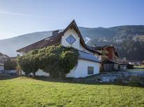 Ferienwohnung 836089 für 8 Personen in Kaltenbach