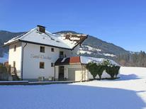 Ferienwohnung 836090 für 6 Personen in Kaltenbach