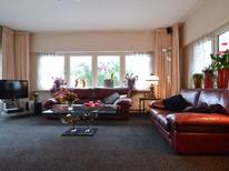 Ferienhaus 836104 für 8 Personen in De Tike