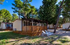 Maison de vacances 836285 pour 4 personnes , Sibuljina