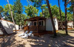 Maison de vacances 836286 pour 4 personnes , Sibuljina
