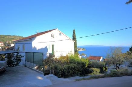 Appartement de vacances 836383 pour 6 personnes , Okrug Gornji
