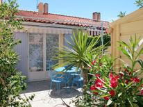 Holiday home 836631 for 4 persons in Le Grau-du-Roi