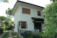 Holiday home 836642 for 7 persons in Lignano Sabbiadoro