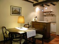 Holiday apartment 836688 for 4 persons in Rome – Centro Storico
