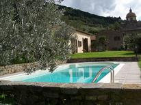 Holiday home 836703 for 5 persons in Cortona