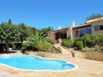 Holiday home 836820 for 5 persons in Grimaud-Saint-Pons-les-Mûres