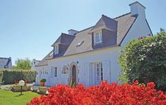 Ferienhaus 836827 für 6 Personen in Combrit