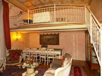 Holiday apartment 836954 for 8 persons in Florence
