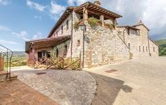 Appartement de vacances 837039 pour 5 personnes , Todi