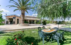 Villa 837045 per 8 persone in Modica