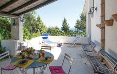 Holiday home 837048 for 4 persons in San Vito lo Capo