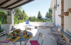 Maison de vacances 837048 pour 4 personnes , San Vito lo Capo