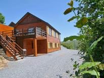 Ferienhaus 837248 für 12 Personen in La Roche-en-Ardenne