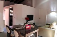 Holiday apartment 837277 for 4 persons in Olot