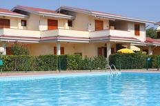 Holiday apartment 837295 for 6 persons in Bibione