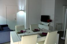 Holiday apartment 837329 for 4 persons in Olot