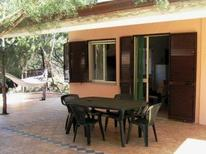 Holiday apartment 837338 for 4 persons in Maladroscia
